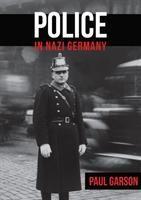Police in Nazi Germany