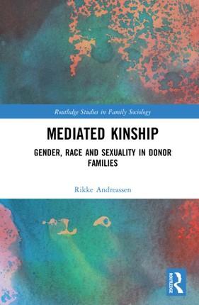 Mediated Kinship