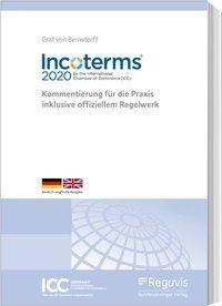 Incoterms® 2020 der Internationalen Handelskammer (ICC)