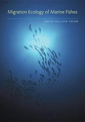 Migration Ecology of Marine Fishes