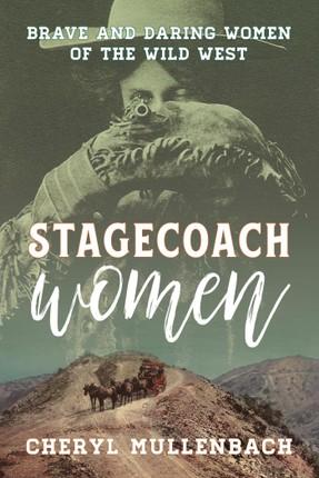 Stagecoach Women
