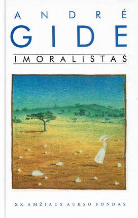 Imoralistas