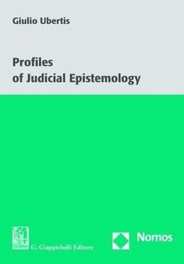 Profiles of Judicial Epistemology