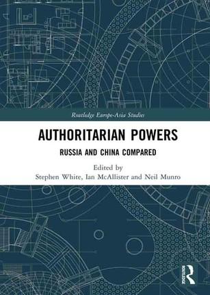 Authoritarian Powers