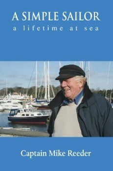 A Simple Sailor - A Lifetime at Sea