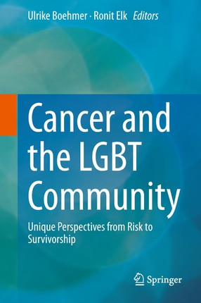 Cancer and the LGBT Community