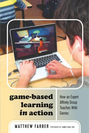 Game-Based Learning in Action