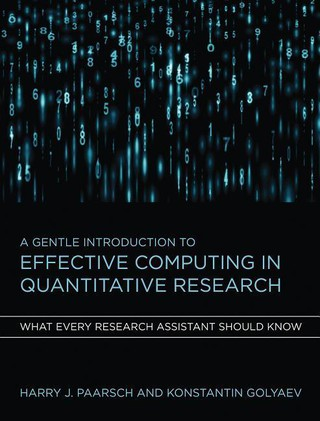 Gentle Introduction to Effective Computing in Quantitative Research