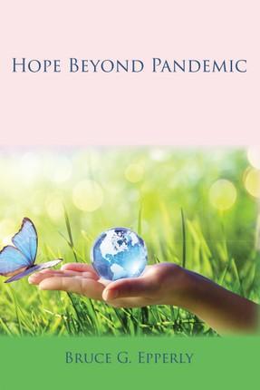 Hope Beyond Pandemic