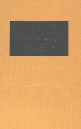 The German Bestseller in the 20th Century: A Complete Bibliography and Analysis 1915-1940