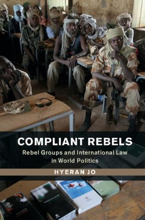 Compliant Rebels