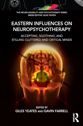 Eastern Influences on Neuropsychotherapy