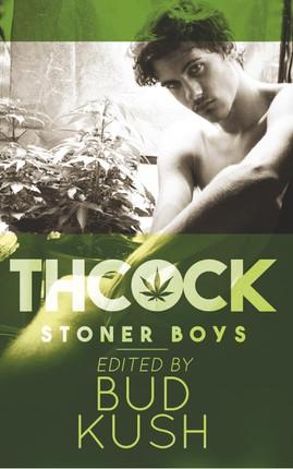 THCock