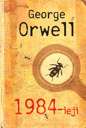 1984-ieji
