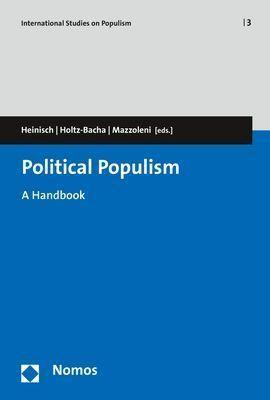 Political Populism