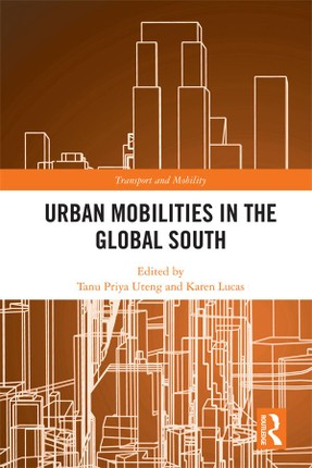 Urban Mobilities in the Global South