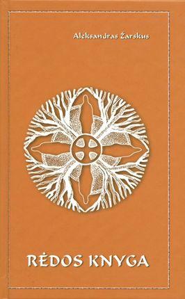 Rėdos knyga: baltų kalendorinės šventės