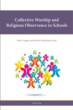Collective Worship and Religious Observance in Schools