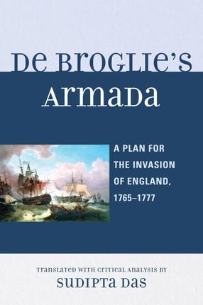 De Broglie's Armada