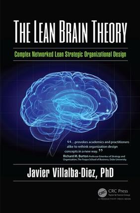 The Lean Brain Theory