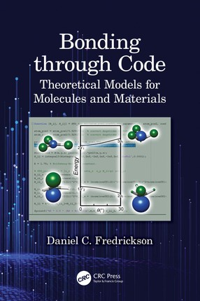 Bonding through Code