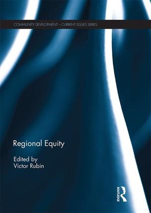 Regional Equity