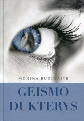 Geismo dukterys