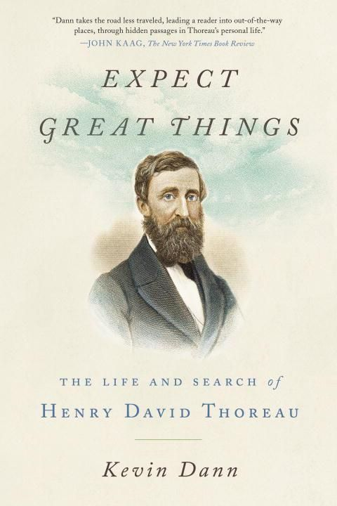 a life and career of henry d thoreau Two major biographies of thoreau are the days of henry thoreau by walter harding (1965) and henry david thoreau: a life of the mind by robert d richardson, jr (1986) a valuable reference for the details of thoreau's life is the thoreau log: a documentary life of henry david thoreau 1817-1862 by raymond r borst (1992.