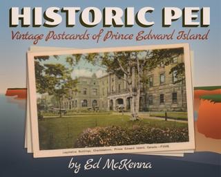 Historic P.E.I