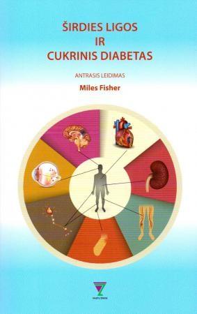 hipertenzijos gydymas cukriniu diabetu alternatyvus gydymas)