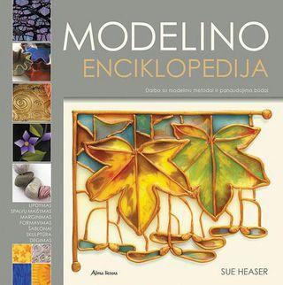 Modelino enciklopedija