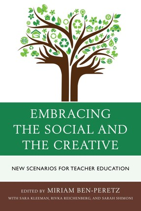 Embracing the Social and the Creative