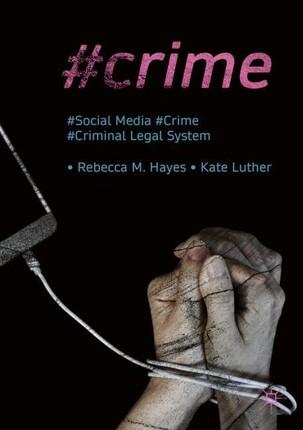 #Crime