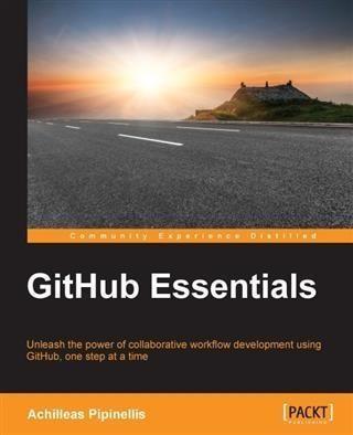 GitHub Essentials