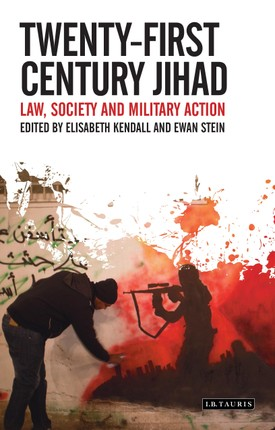 Twenty-First Century Jihad