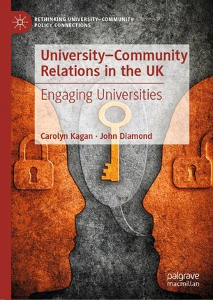 University-Community Relations in the UK