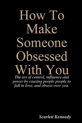 Someone to make Make someone