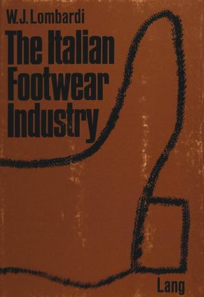 The Italian Footwear Industry