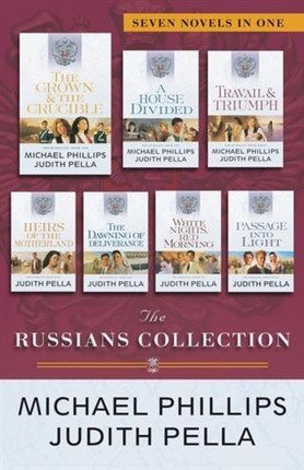 Russians Collection