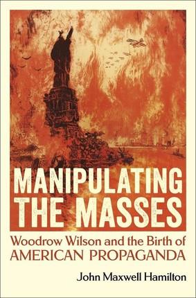Manipulating the Masses