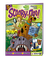 Scooby-Doo Megažurnalas (Nr. 8)