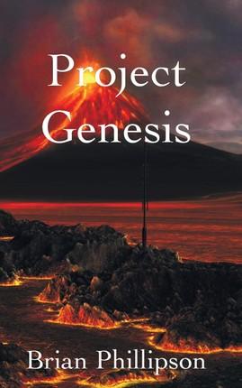 Project Genesis
