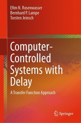 Computer-Controlled Systems with Delay