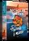 PAŽVELK Į MANE. Meilės istorijų karalius Nicholas Sparksas sukūrė jaudinantį pasakojimą, kupiną emocijų ir įtampos. Tai nuostabus perlas kiekvienos nepataisomos romantikės kolekcijai