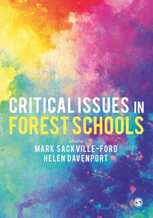Critical Issues in Forest Schools