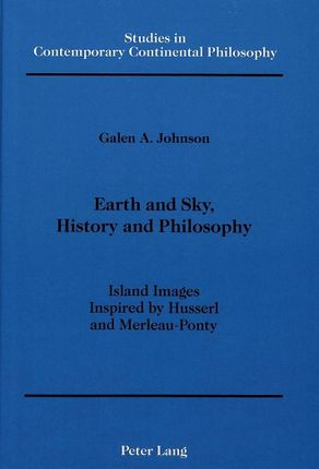 Earth and Sky, History and Philosophy