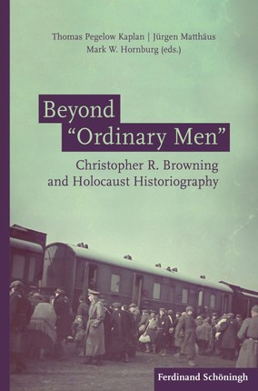"Beyond ""Ordinary Men"""