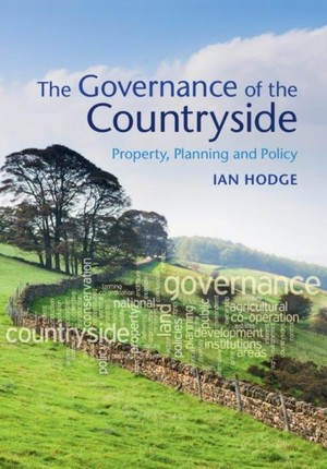 Governance of the Countryside