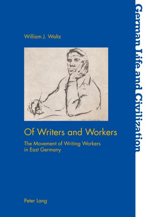 Of Writers and Workers