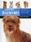 Kaip susikalbėti su savo šunimi